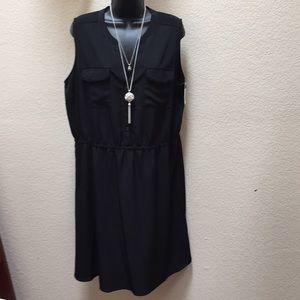 NWT Mossimo Women's Dress